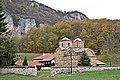 """Манастирът """"Св. Йоан Богослов - Погановски манастир.jpg"""