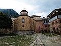 Манастир Велика Лавра - panoramio (1).jpg