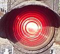 Маневровый светофор f005.jpg