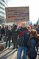 Марш правды (13.04.2014) Конституция РФ.jpg