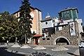 Меморијален дом Мајка Тереза Скопје.jpg