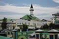 Мечеть Марджани, Казань.jpg