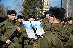 Миколаївські гвардійці прийняли Військову присягу 4098 (16747891518).jpg