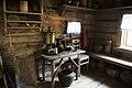 Музей деревянного зодчества Суздали.jpg