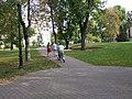 Мінск. Сцяпанаўскі сад (03).jpg