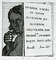 Міхель Свертс фронтиспис 1656 р.jpg