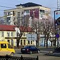 Нальчик. Ленин с нами - panoramio.jpg