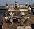 Насосный агрегат двигателя РД-2 (2).jpg