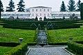 Національний дендрологічний парк «Софіївка9.jpg
