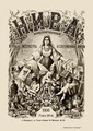 Нива. 1906. №1-26.pdf