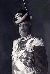 Николай Николаевич Младший, до 1914.jpg