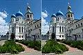 Николо-Перервинский монастырь - стереопара.jpg