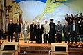 Номинанты Патриаршей литературной премии 2012 года.JPG