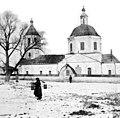 ОВД-Станица Арженовская, Николаевская церковь.jpg