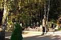 Общий вид зеленоградского кладбища.jpg