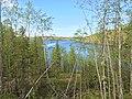 Озеро Карниз.jpg