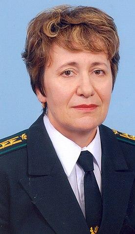 Олексійченко Надія Олександрівна.jpg