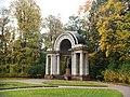Павильон Росси (памятник императрице Марии Федоровне).jpg