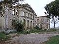 Палац-Садиба Дубецьких 9190447.JPG