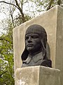 Пам'ятник капітану П.Ф.Семенюку (бюст).jpg