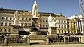 Пам'ятник княгині Ользі у Києві.jpg