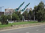 """Памятник """"Два самолета"""".jpg"""