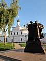 Памятник Святым благоверным Петру и Февронии,г.Муром.jpg