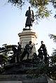 Памятник Э. И. Тотлебену.jpg