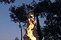 Памятник советским воинам, погибшим в годы Великой Отечественной войны.jpg
