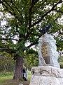 Памятник 4-й пехотной дивизии принца Вюртембергского.jpg