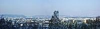 Панорама Іршави 19.12.2009.jpg