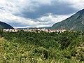 Панорама на Велебрдо.jpg