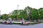 Парк имени Горького в Москве. Фото 44.jpg