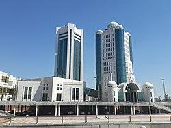 Парламент Казахстана 2017.jpg