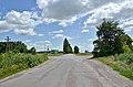 Перехрестя автошляхів M-19, C201513 та С201524 (Тернопільський район) - 19065591.jpg