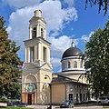 Петропавловский храм 2 (Тула).jpg
