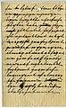 Писмо на Гоце Делчев до Зографов 6.5.1901 - 2.jpg