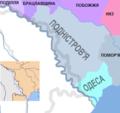 Подністров'я земля УНР 1918.png