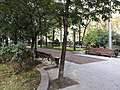 Покровский бульвар (Pokrovsky Boulevard), Москва 04.jpg