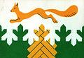 Прапор Ківерців.jpg