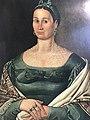 Прасковья Шапошникова, портрет.jpg