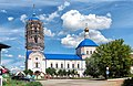 П26 Орда Церковь аs.jpg
