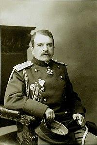 Радко Русков Димитриев.jpg