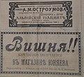 Реклама, Новониколаевск 003.jpg