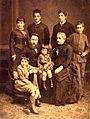 Родина Алчевських 1880-ті.jpg