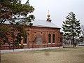 Рождественно-Богородицкий женский монастырь3.jpg