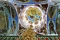 Роспись купола Троицкого собора Александро-Свирский монастыря 03.jpg