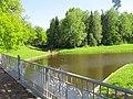 Ручьи бегущие к широким берегам Славянки.jpg