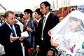 Свадьба, Гиссар. р-н, Таджикистан.JPG