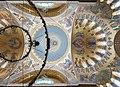 Свод Кронштадского собора.jpg